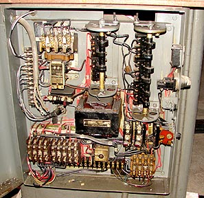 Wiring1 Hardinge Lathe Motor Wiring Diagrams on metal lathe tools diagram, jet lathe wiring diagram, lathe brake wiring diagram, cnc lathe axis diagram, leblond lathe wiring diagram, lathe parts diagram,
